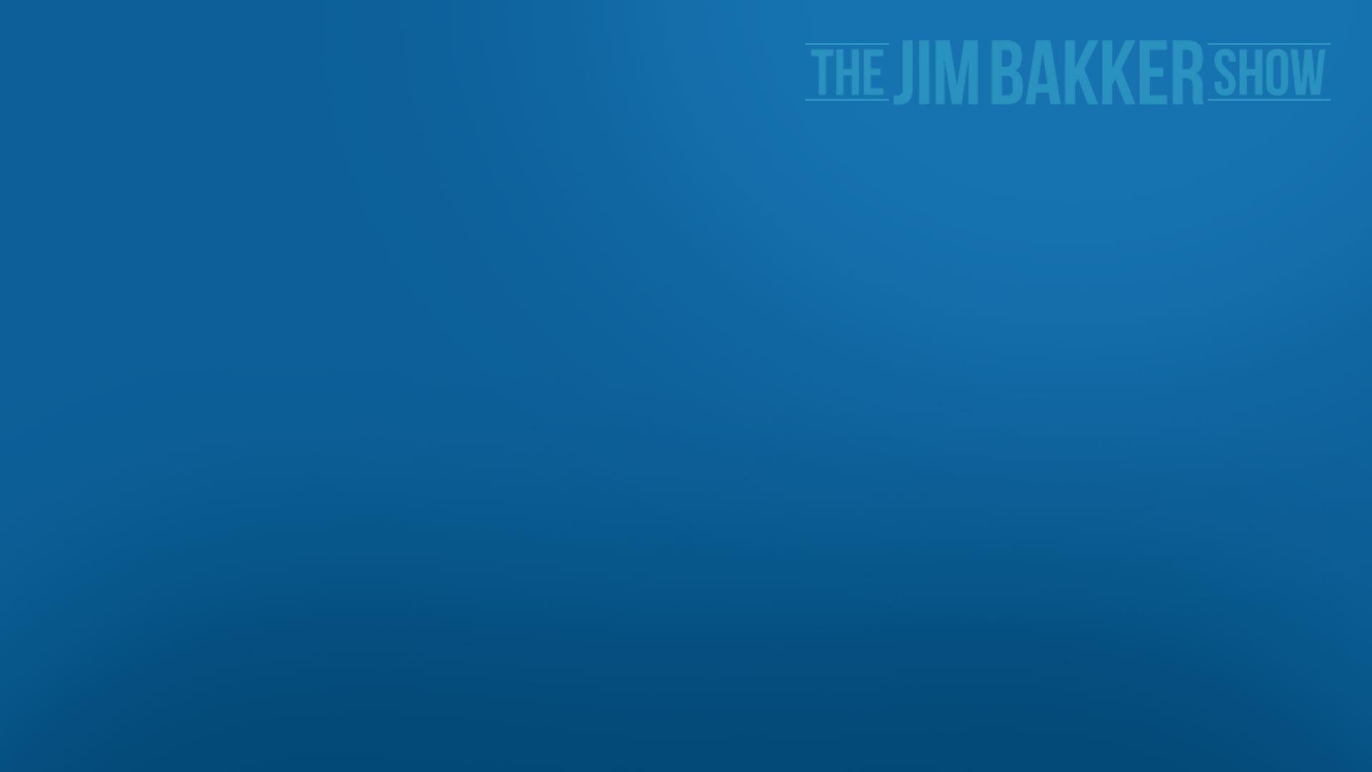 A Respite Period (Day 2) | The Jim Bakker Show