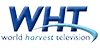World Harvest Television copy