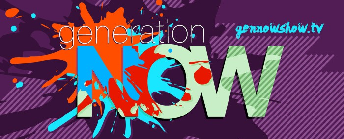 gen-now-show