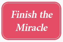 finish-the-miracle