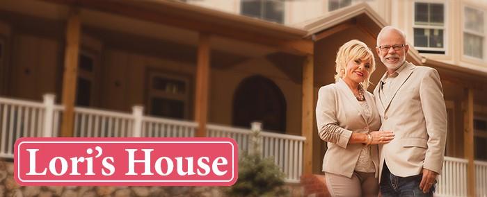 loris-house-header