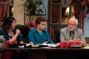 jim bakker james sasha 2028