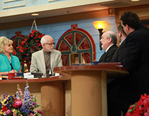 2282-jim-bakker-show-tom-horn