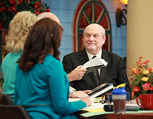 2283-jim-bakker-show-tom-horn