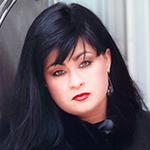 Tammy-Sue-Thumbnail