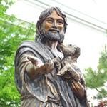 statue-thumbnail