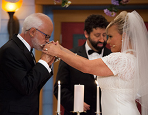 2316-jim-bakker-show-hebrew-wedding-celebration