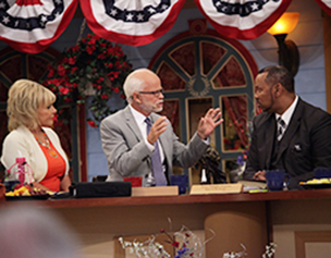 2332-jim-bakker-show-bishop-ron-webb