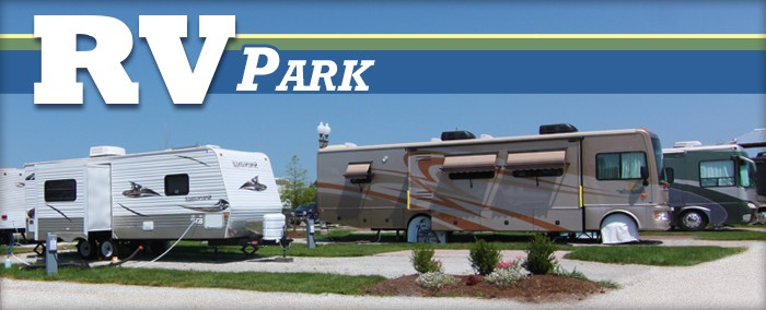 RV-Park-Page-Header