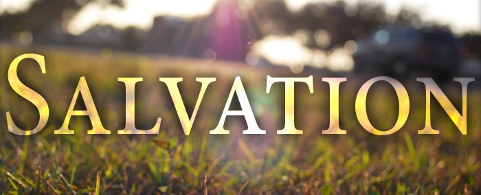 Salvation-Page-Header