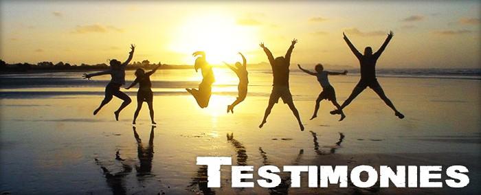 Testimonies-Page-Header
