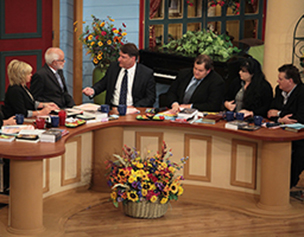 2385-jim-bakker-show-chris-putnam