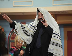 2390-jim-bakker-show-rabbi-jonathan-cahn
