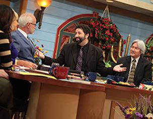 2392-jim-bakker-show-rabbi-jonathan-cahn-hubie-synn