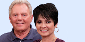 carl-and-rosemarie-palmer-ministry-friends