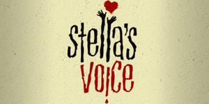 stellas-voice-ministry-friends