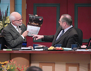 2470-jim-bakker-show-mark-biltz
