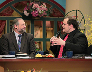 2471-jim-bakker-show-mark-biltz