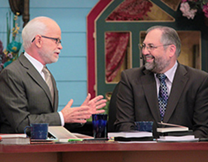 2472-jim-bakker-show-mark-biltz