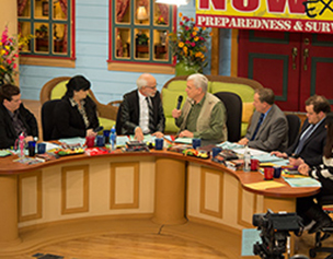 2478-jim-bakker-show-ready-now-expo-dr-paul-williams-john-shorey