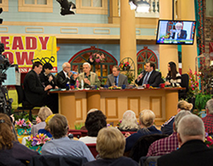 2479-jim-bakker-show-ready-now-expo-dr-paul-williams-john-shorey