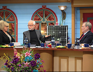 2512-jim-bakker-show-dr-william-forstchen