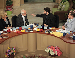 2570-jim-bakker-show-rabbi-cahn