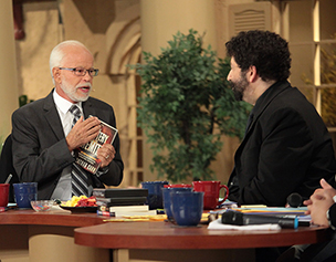 2571-jim-bakker-show-rabbi-cahn