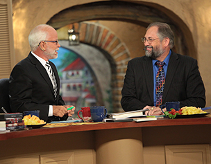 2592-jim-bakker-show-mark-biltz
