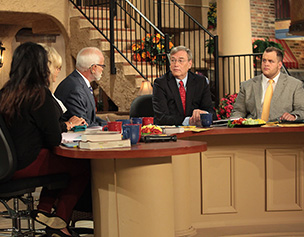 2605-jim-bakker-show-william-forstchen