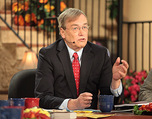 2606-jim-bakker-show-william-forstchen