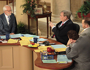 2607-jim-bakker-show-william-forstchen