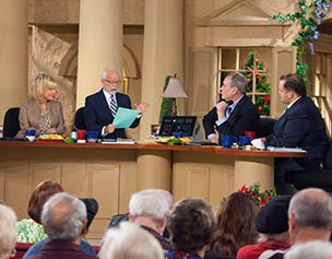 2618-jim-bakker-show-dr-william-forstchen