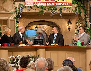 2619-jim-bakker-show-mark-biltz