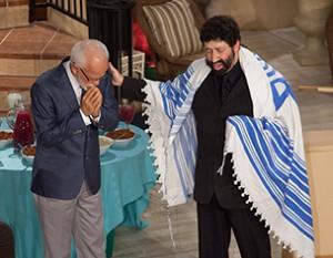2628-jim-bakker-show-rabbi-jonathan-cahn