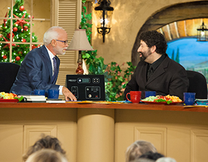 2629-jim-bakker-show-rabbi-cahn