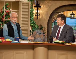 2633-jim-bakker-show-scott-hunt