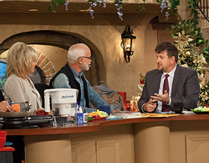 2634-scott-hunt-jim-bakker-show