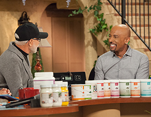 2670-jim-bakker-show-montel-williams