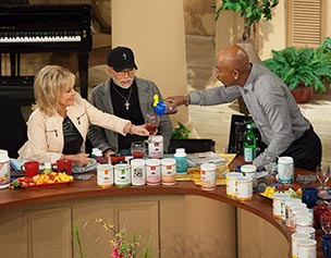2672-jim-bakker-show-montel-williams