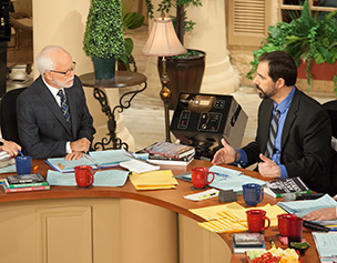 2703-jim-bakker-show-joel-richardson