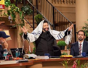 2718-jim-bakker-show-rabbi-jonathan-cahn-joel-richardson