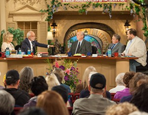 2728-jim-bakker-show-tom-horn-john-shorey