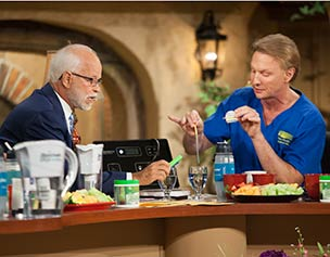 2748-jim-bakker-show-don-colbert