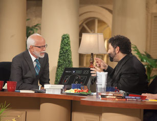 2774-jim-bakker-show-rabbi