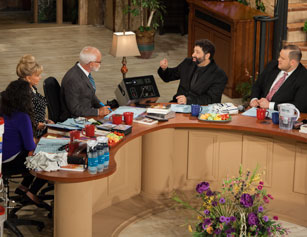 2775-jim-bakker-show-rabbi-cahn