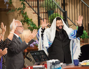 2776-jim-bakker-show-rabbi-cahn