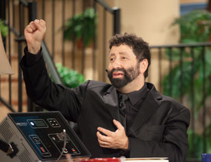2777-jim-bakker-show-rabbi-cahn