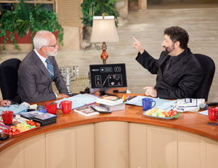 2778-jim-bakker-show-rabbi-cahn