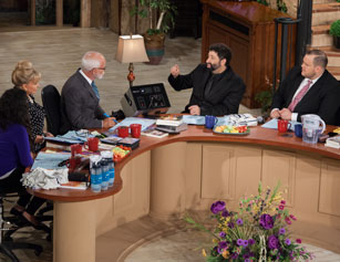2779-jim-bakker-show-rabbi-cahn